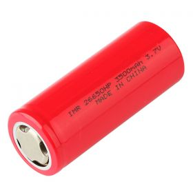 IMR 26650HP
